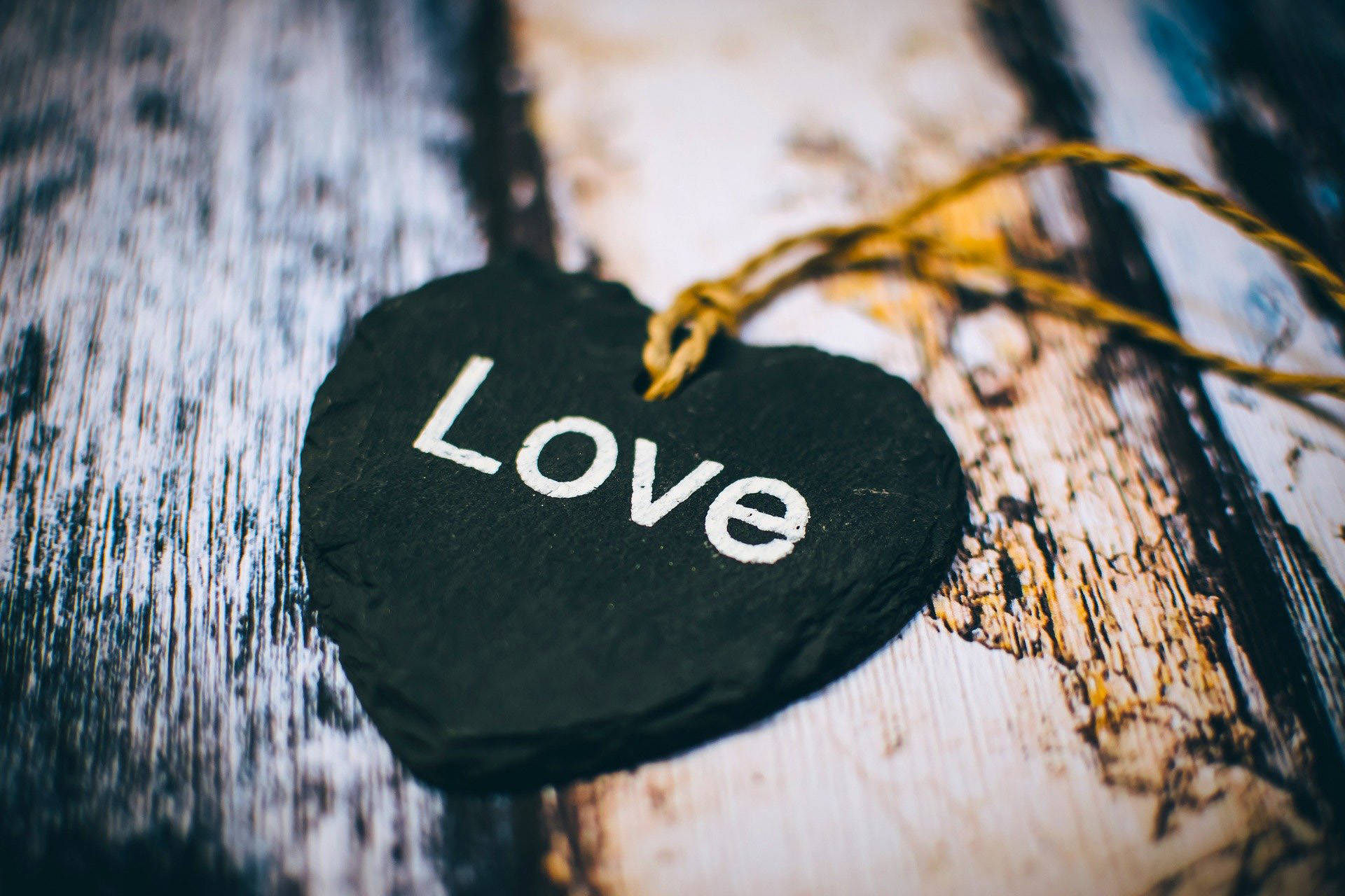 Valentine's Day is a time to celebrate love. How much do you know about love and romance? (Pixabay.com)
